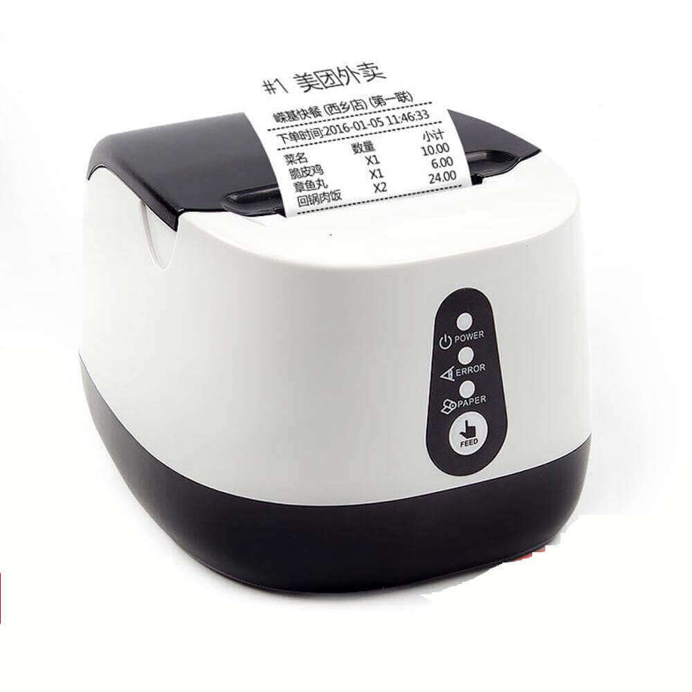 2-inch-wide-receipt-printer
