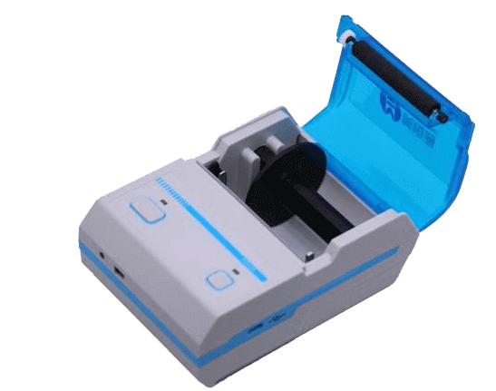 PORTABLE-PRINTER-Dcode
