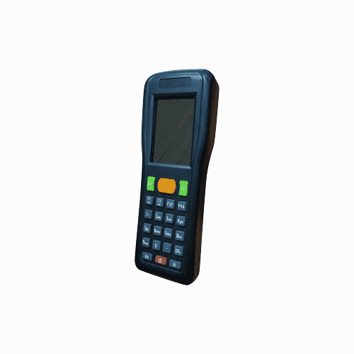 Data collectors, 1D data collectors, 2D data collectors, barcode data collector, wireless data collector, portable data collector barcode scanner, barcode scanner data collector, data collector scanning barcode, Data collectors dealers, Data collectors manufactured, Data collectors supplierd