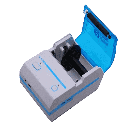 portable barcode printer , 2 receipt portable printer, 3 receipt portable printer, 2 inch wide portable printer, 3 inch wide portable printer, portable label printer, medical label printer, portable printing machine, portable barcode scanners with printer, thermal portanble printers, wireless portable printer, portable printers scanners, Bluetooth barcode printer