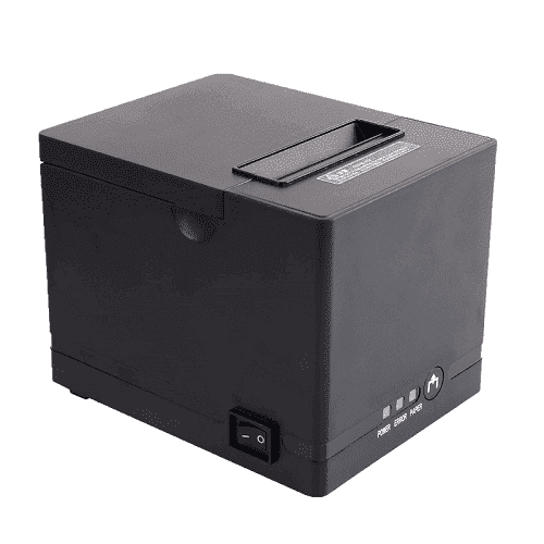 2 Receipt barcode printer, 3 Receipt barcode printer, receipt printer, portable receipt printer, bluetooth receipt printer, mobile receipt printer bluetooth, usb thermal receipt printer, 58mm thermal receipt printer, pos printers