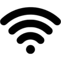 2.4G-Wireless