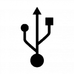 DCode USB